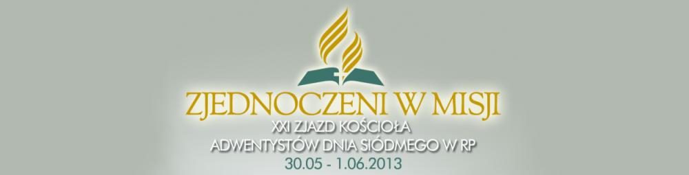 zjazd_ads_2013