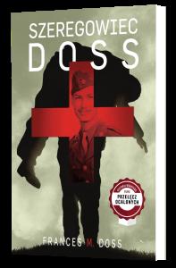 szeregowiec-doss-1-2016-okladka-3d_1