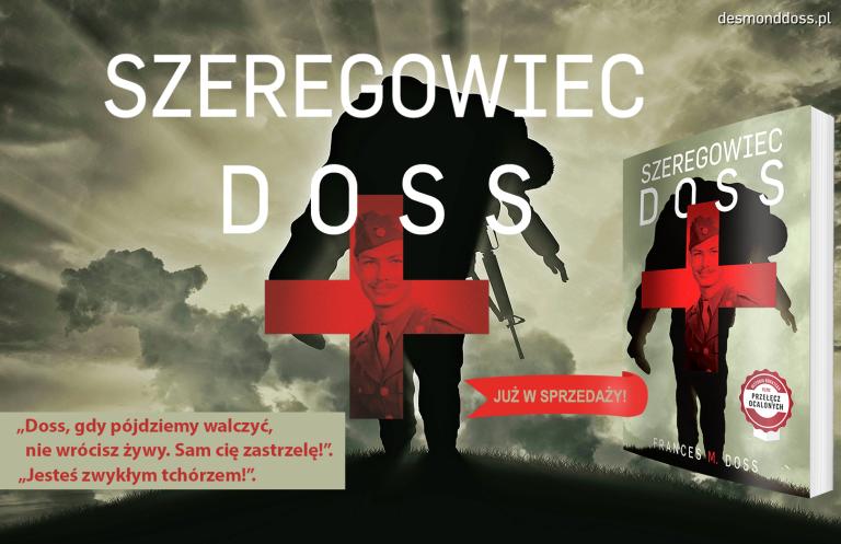 szeregowiec-doss