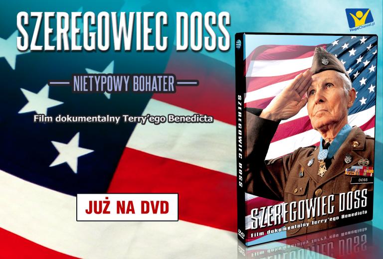szeregowiec-doss-dvd-baner-zc2