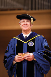 fot. Andrews University