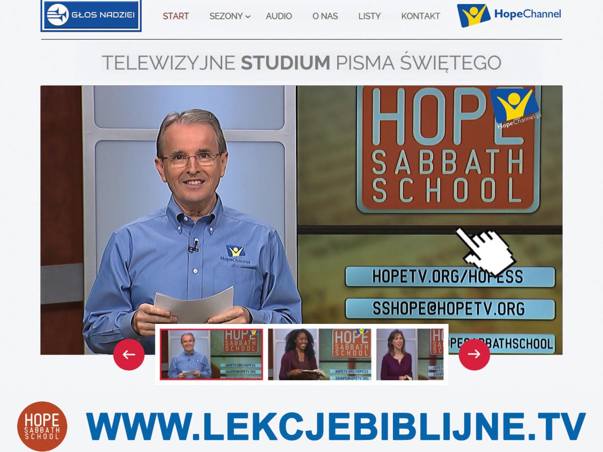 LB_TV_REKLAMA