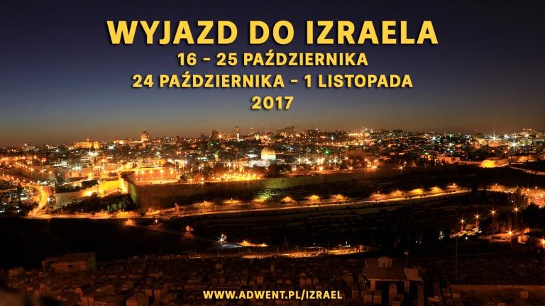 Wyjazd-do-Izraela-16-na-9