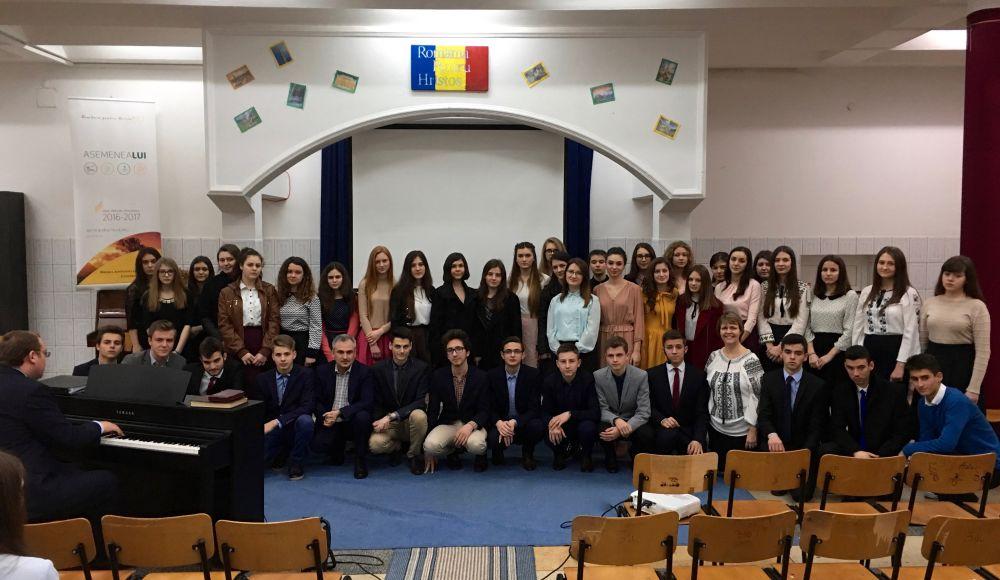 Adventist-Romania-feb26-2