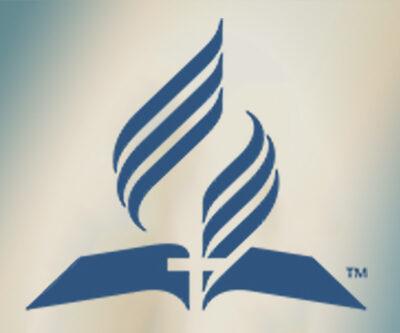 2019-04-30 Slider (logo)